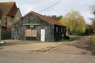 station garage andover road 169 facey cc by sa 2
