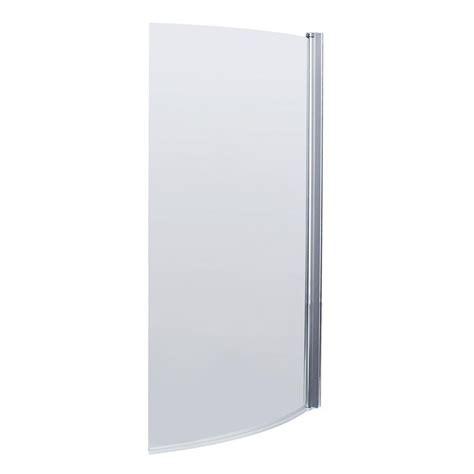 bathroom direct melbourne 1500 mm b bath b shaped bath curved bath screen melbourne toilet cistern basin
