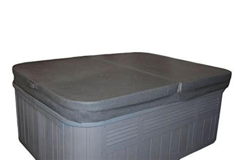 bathtub covers prices compare price jacuzzi cover on statementsltd com