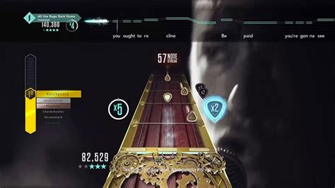 tutorial guitar hero live conhe 231 a headsets oficiais do ps4 e as melhores fun 231 245 es