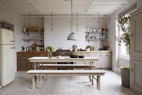 razones  elegir muebles de pino  tu comedor