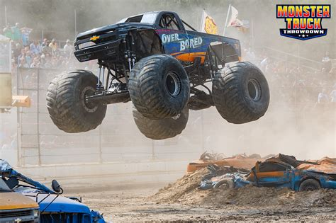 monster truck show atlanta 100 monster trucks tickets seatgeek 100 when is