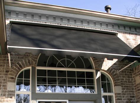 rolltec awnings prices rolltec awnings prices 28 images awnings by rolltec in vaughan homestars cover