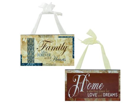 Wholesale Home Decor Signs | wholesale home decor signs 28 images 100 wholesale