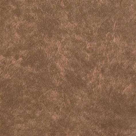 faux leather material for upholstery faux leather buffalo camel print discount designer