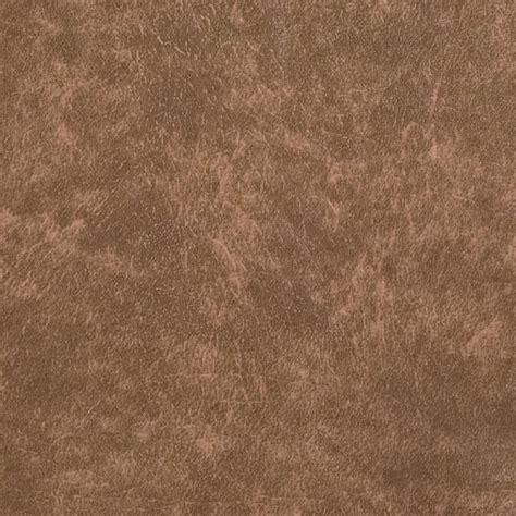 Faux Leather Buffalo Camel Print - Discount Designer ... Imitation Leather