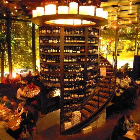 top wine bars best 25 wine bars ideas on pinterest wine bar near me