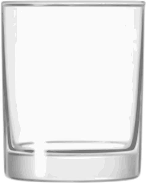 tumbler bicchieri tumbler trinkglas