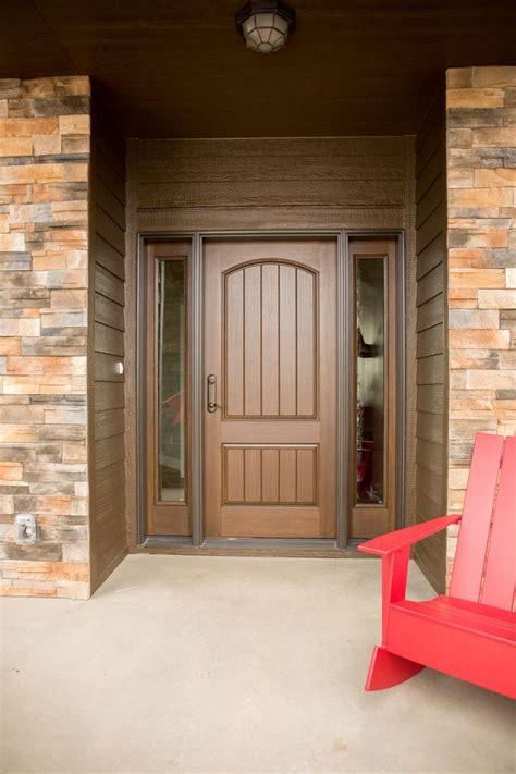 bayer built exterior doors bayer built exterior doors exterior doors craftsman style