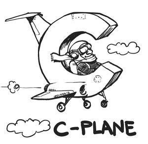 how to do plane on doodle fit the blogs drawingconclusions