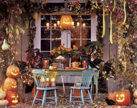 Unique Halloween Decorating Ideas Several Tips For Unique Halloween Decorating Ideas
