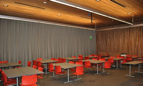 Http Libguides Library Arizona Edu Mba by Home South Mountain Community Library Libguides At