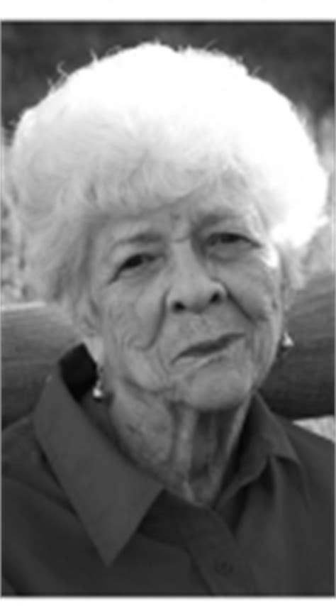 jean kunz obituary rexburg id post register