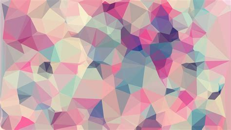 colorful geometric wallpaper top rainbow abstract desktop gallery wallpapers