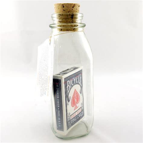 Blue Bottle Gift Card - blue bottle gift subscription