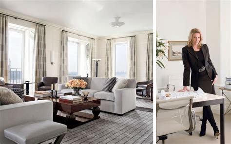 best interior designers these are the 5 best interior designers for 2018