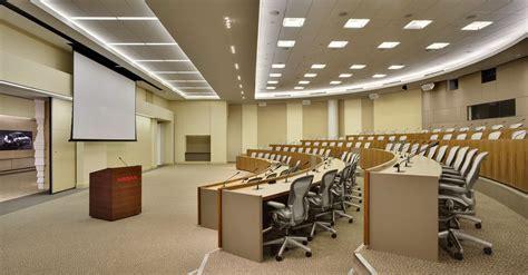 nissan usa headquarters nissan motors corporate office impremedia net
