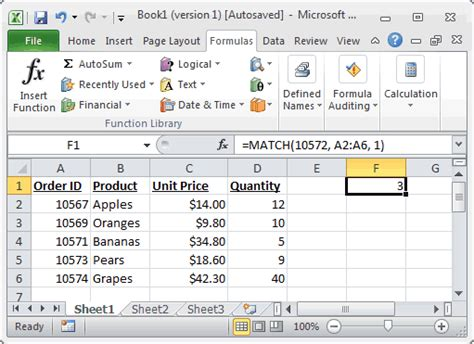 pattern matching function in php ms excel how to use the match function ws