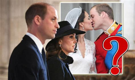 prince william education do kate middleton and prince william have a prenup will
