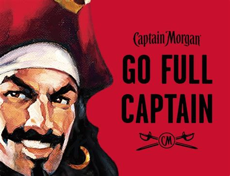 what goes with captain spiced rum 17 best ideas about captain on captain