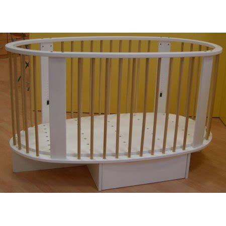 Lit Enfant 4 Ans 1765 lit bebe ovale evolutif
