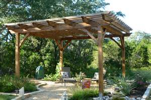 pergolas san antonio pergola plans outdoor living