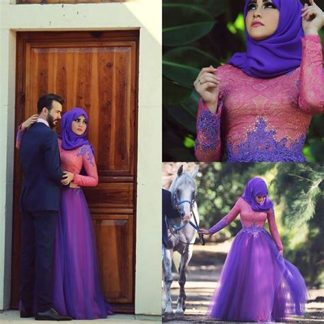 wedding muslim a collection of islamic wedding gowns with hijabiworld