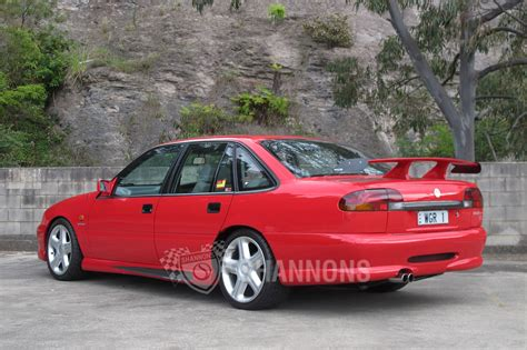holdenmodore sv6 holden commodore quotes