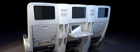 air premium seats air pencils in boeing 787 operations launches new