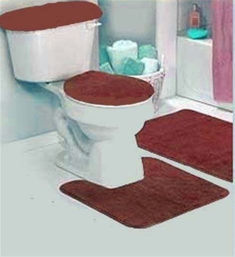 Bathroom Rug Sets Cheap Cheap Bathroom Rug Set Find Bathroom Rug Set Deals On Line At Alibaba