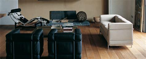 Foam Upholstery Padding Lc2 Cassina Le Corbusier