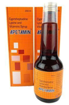 Supplements For Free Viactiv Sles by Best Site For Your Apetamin Vitamin Syrup For Sale
