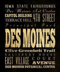 americas best west des moines living downtown des moines on us states claes
