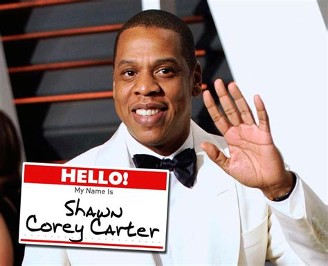 jay z name what is jay z s real name pop stars real names 48