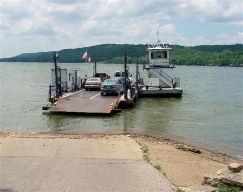 ferry boat kentucky augusta ferry augusta ky ferries and ferry landings
