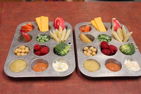 healthy snacks for preschoolers whole child preschool healthy snacks for smart