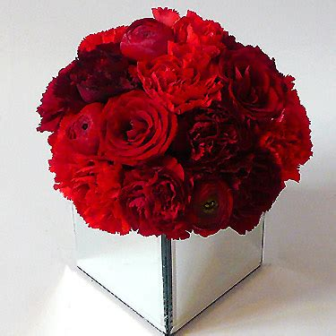 valentines day red roses valentine s day red roses