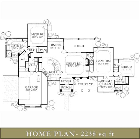 2000 2500 Sq Ft Homes Glazier Homes Glazier Homes House Plans 2000 Sq Ft To 2500