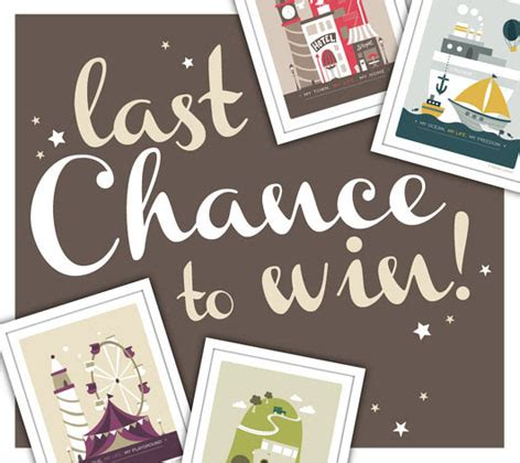 Last Chance To Win This by Jackrabbits Last Chance To Win