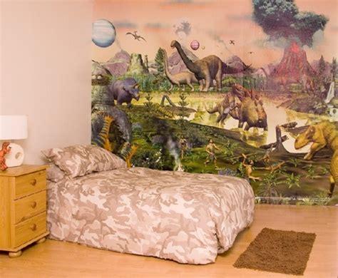 dinosaur bedroom dinosaur bedroom themes for kids interior design