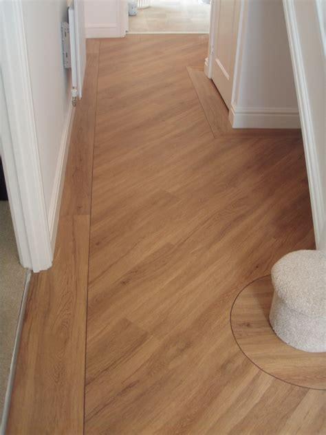 derek floor laying 100 feedback flooring fitter