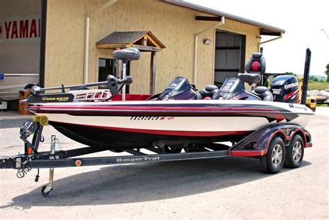ranger z521 boats for sale ranger z521 comanche boats for sale in boerne texas