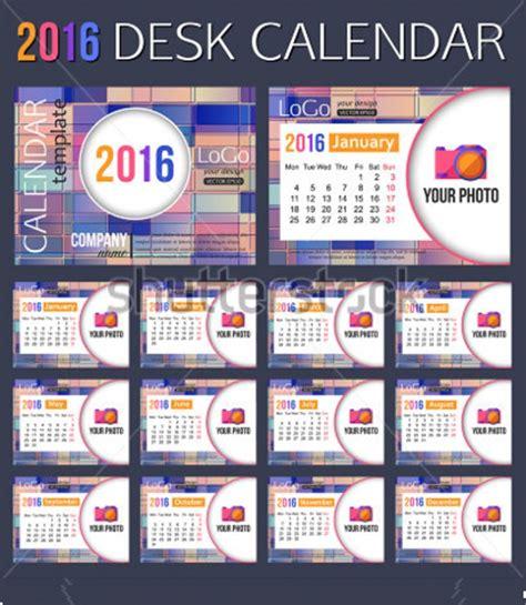 calendar flyer template 17 calendar flyer templates psd in design vector eps
