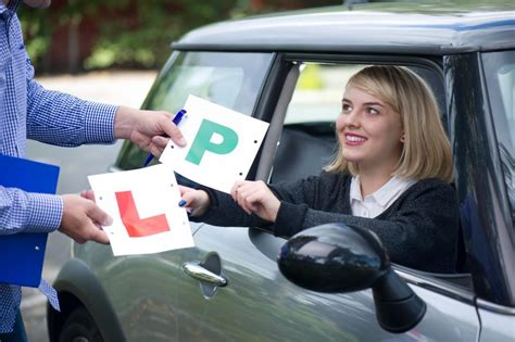 driving test should motorways and time driving be included in the