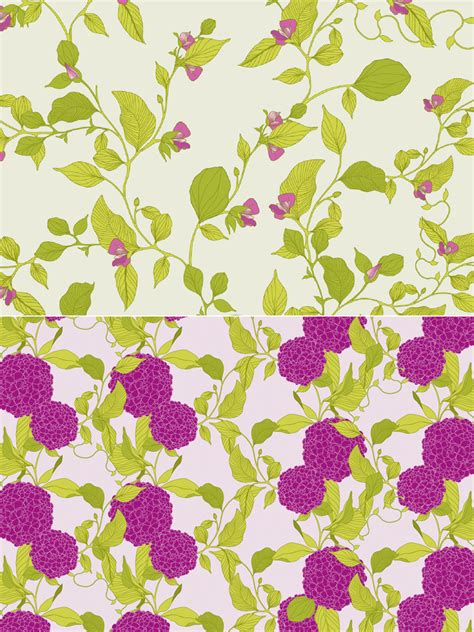 design patterns decorator pattern collections hydrangea collection melissa crowley