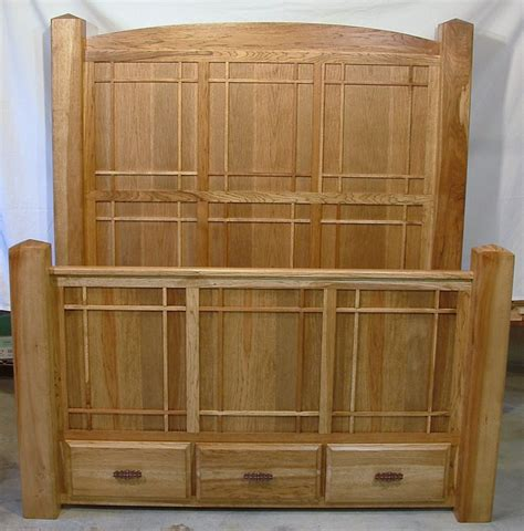 hickory bedroom furniture hickory bedroom furniture rugged cross fine art woodworking