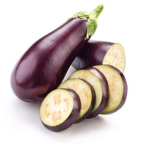 comment cuisiner une aubergine aubergine recettes de aubergine cuisine actuelle