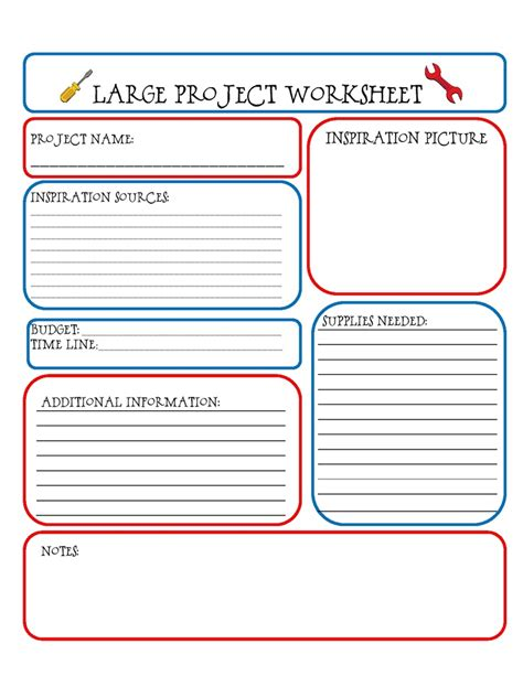 design clothes worksheet large project worksheet fashion design pinterest