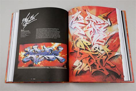 fonts graffiti alphabets from around the world books 187 suchergebnisse 187 fonts madc