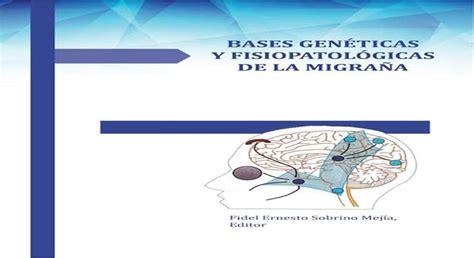 libro migrana neur 243 logos colombianos documentan experiencias de personas con migra 241 a eleconomistaamerica com